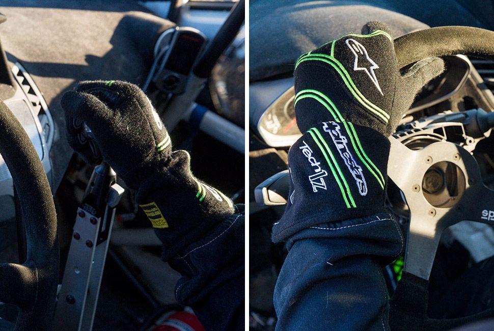 alpine-stars-tech-z-1-gloves-rally-essentials-gear-patrol-970x650