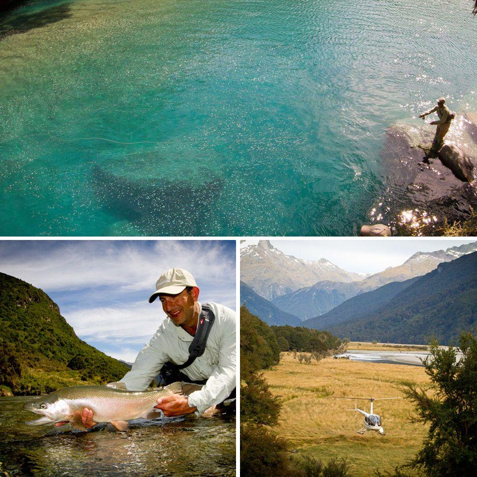 best-fly-fishing-lodges-new-zealand-cedar-lodge-gear-patrol