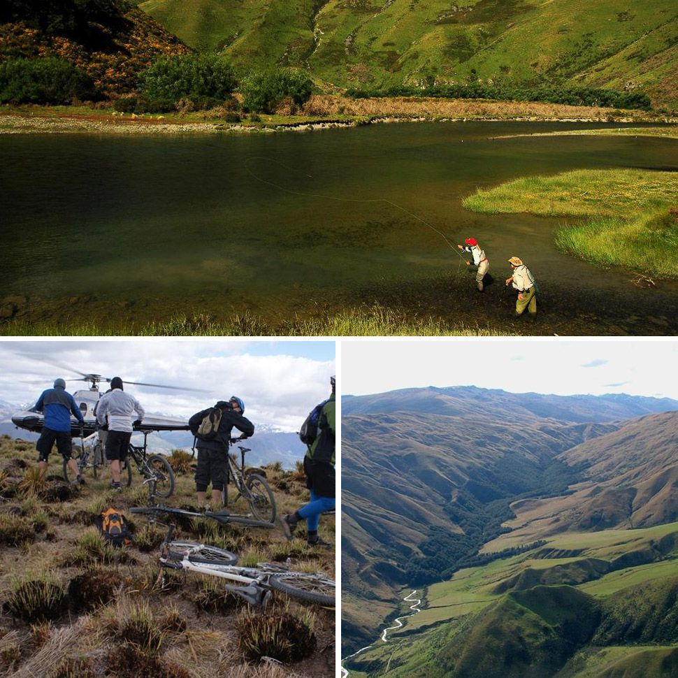 best-fly-fishing-lodges-new-zealand-nokomai-lodge-gear-patrol