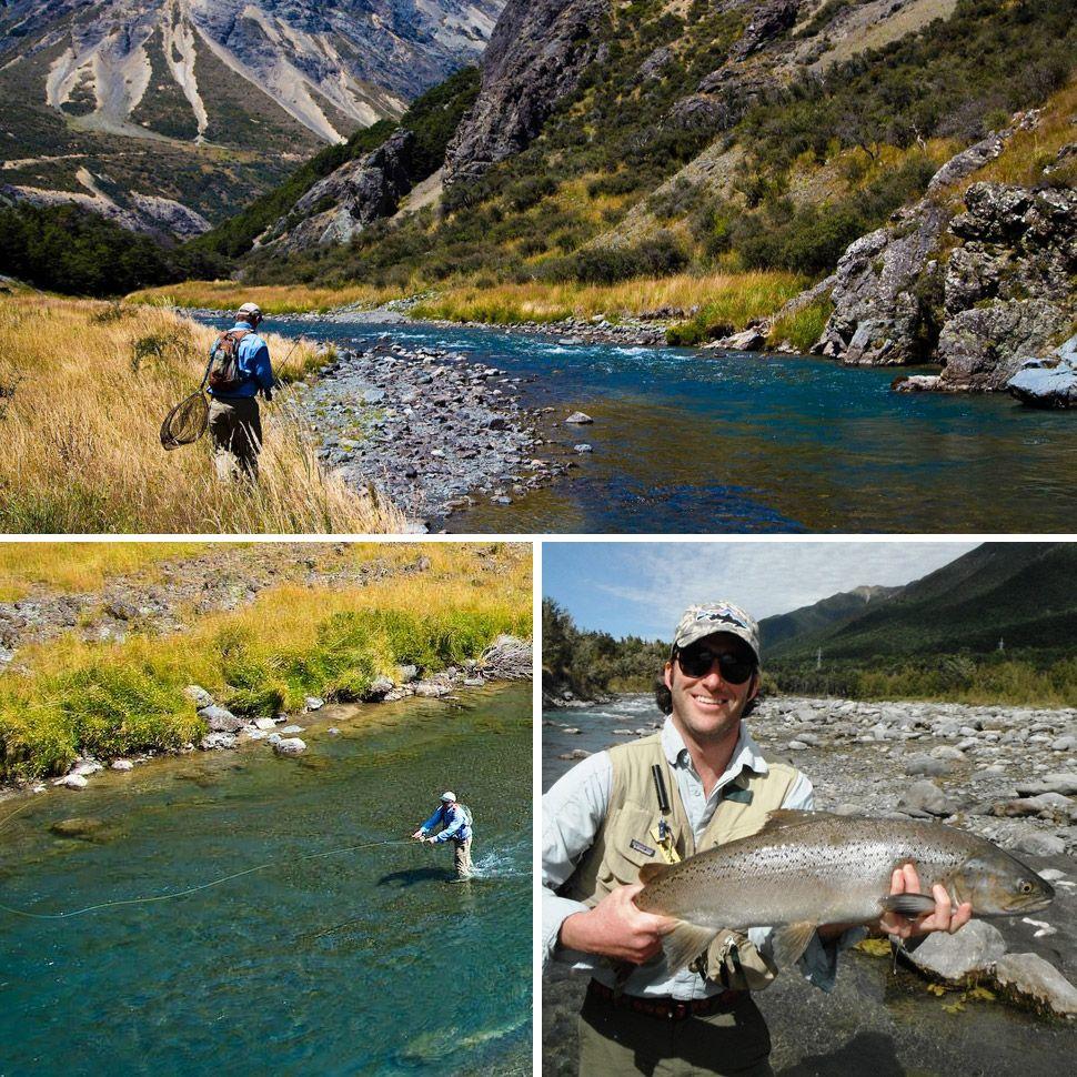 best-fly-fishing-lodges-new-zealand-owen-river-lodge-gear-patrol