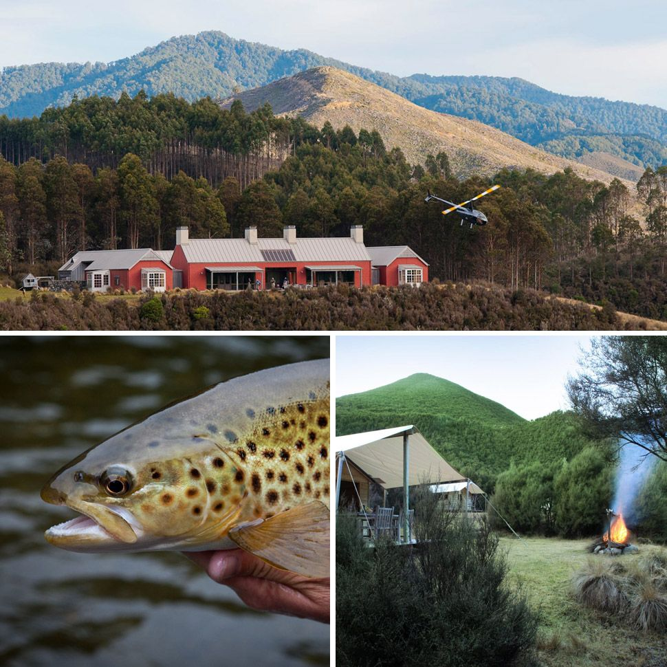 best-fly-fishing-lodges-new-zealand-poronui-ranch-gear-patrol