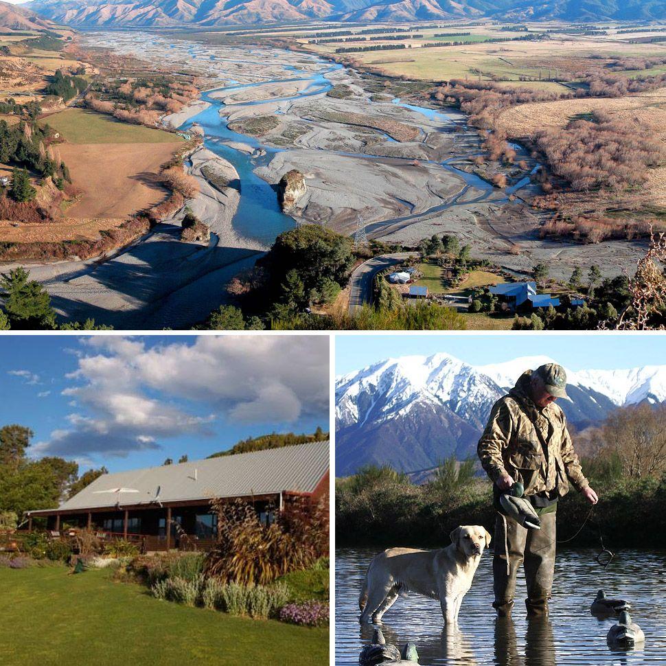 best-fly-fishing-lodges-new-zealand-riverview-lodge-gear-patrol