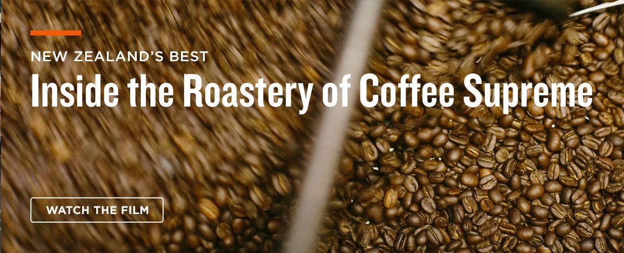 coffee-supreme-up-next-full-width-sidebar