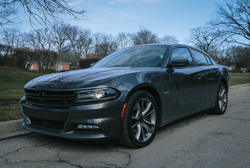 What Does Rt Stand For Dodge >> Lern Me 2011 Dodge Charger R T Edition Grassroots Motorsports Forum