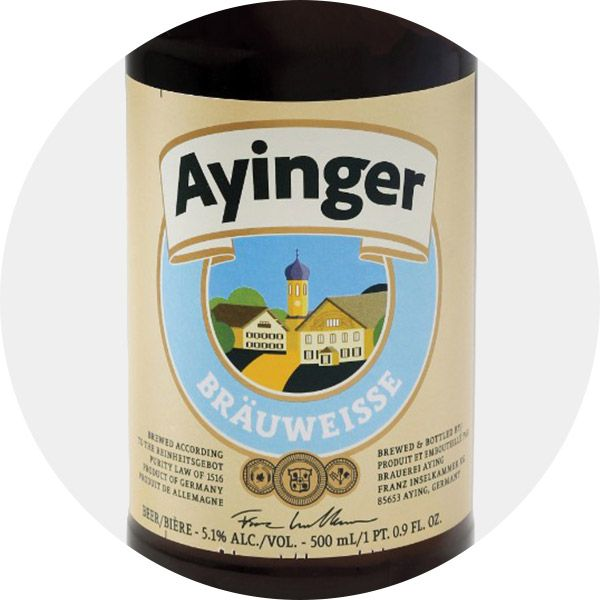 perfect-pourgp-ayinger