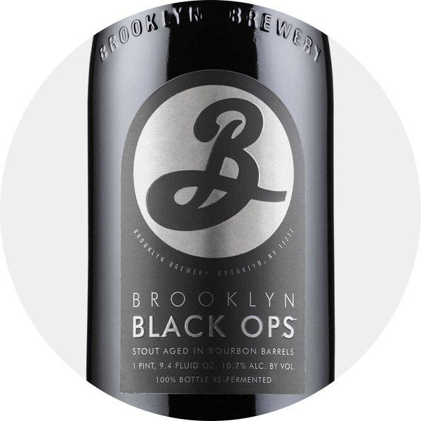 perfect-pourgp-blackops
