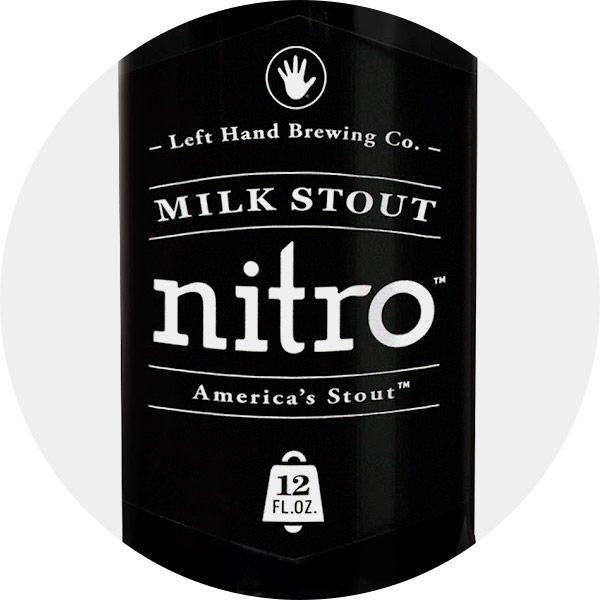 perfect-pourgp-nitro