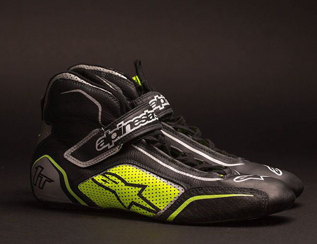 rally-gear-roundup-astar-shoe