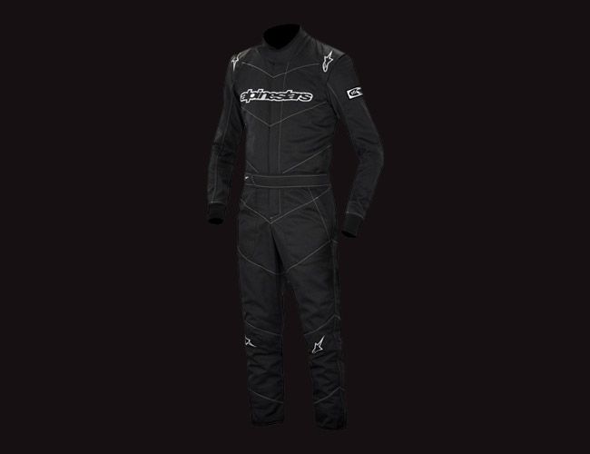 rally-gear-roundup-astarsuit3