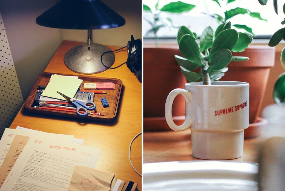 supreme-coffee-slider-gear-patrol-a