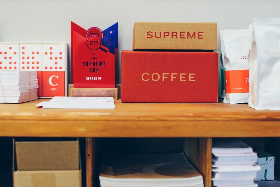 supreme-coffee-slider-gear-patrol-g