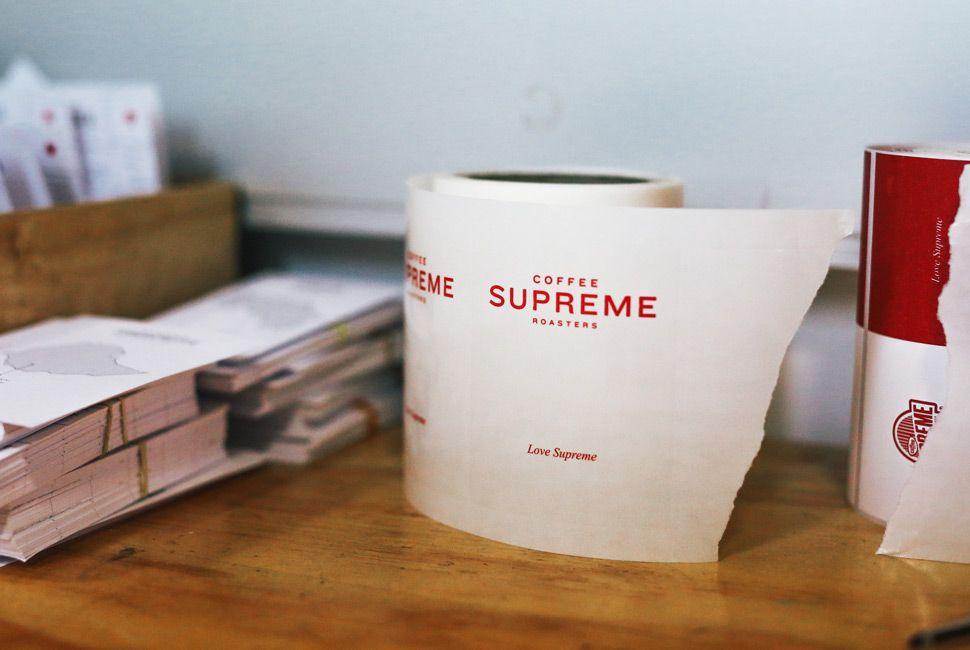 supreme-coffee-slider-gear-patrol-j