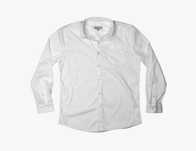 tech-shirt-gear-patrol-commuter