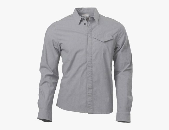 tech-shirt-gear-patrol-giro
