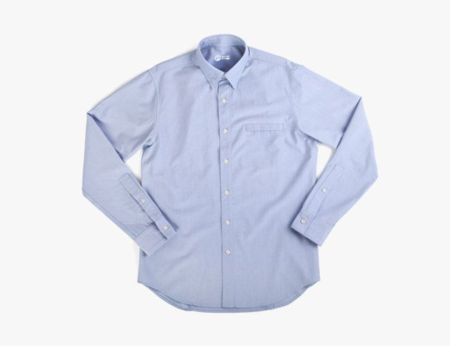 tech-shirt-gear-patrol-outlier2