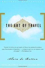 travel-book-gear-patrol-the-art-of-travel