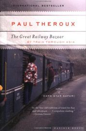travel-book-gear-patrol-the-great-railway