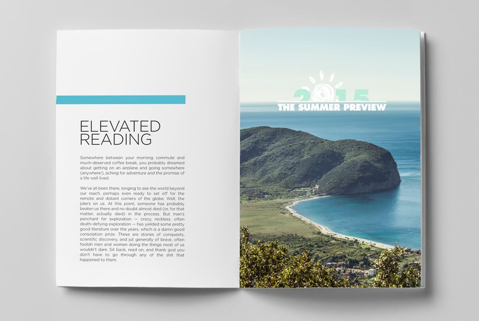 travel-books-summer-preview-gear-patrol-lead-full