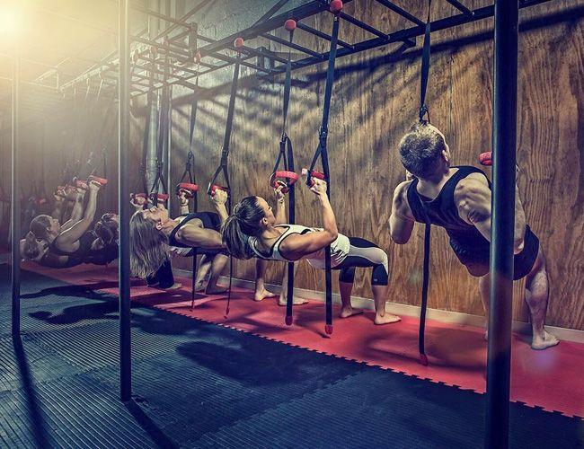 10-fitness-plans-gear-patrol-monkey