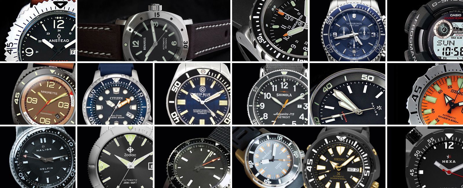 Best-Budget-Dive-Watches-Gear-Patrol-Lead-1600