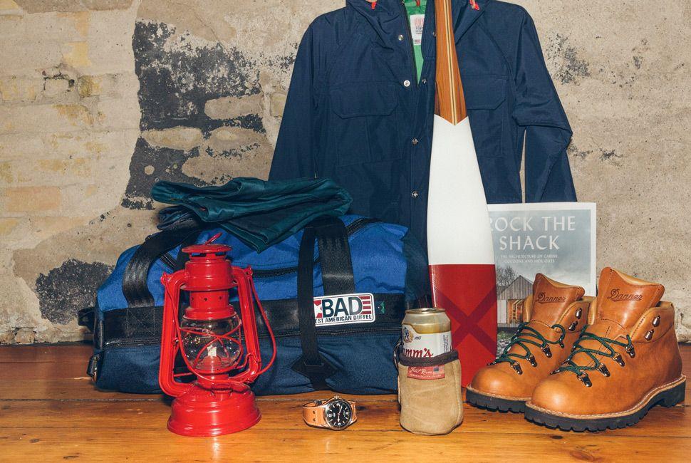 Cabin-Weekends-Kit-Gear-Patrol-Lead-Full