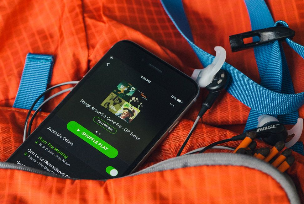 Camping-Playlist-Gear-Patrol-Lead-Full