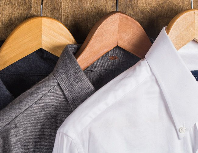 3 Online Custom Shirt Makers, Tested