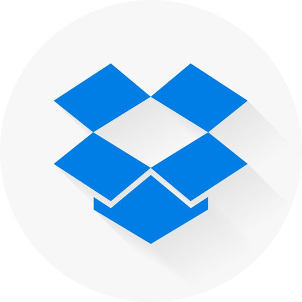 Dropbox-Gear-Patrol