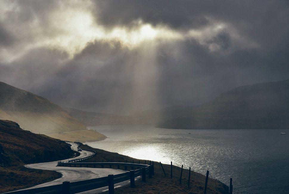 Faroe-Eclipse-Gear-Patrol-Slide-1