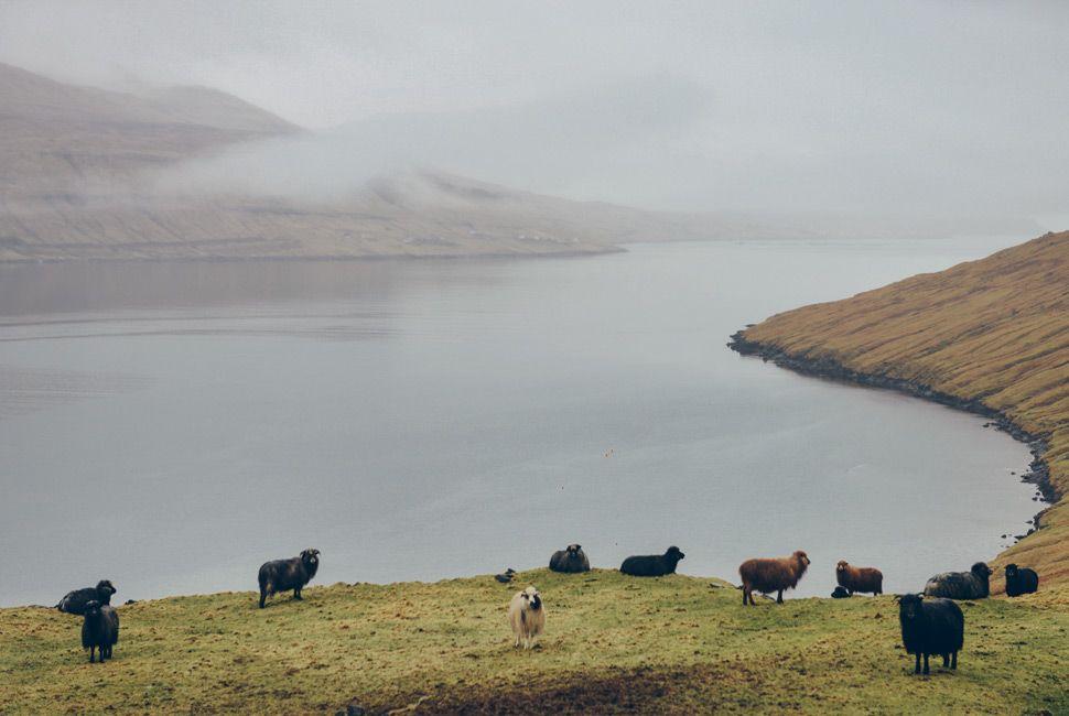 Faroe-Eclipse-Gear-Patrol-Slide-10