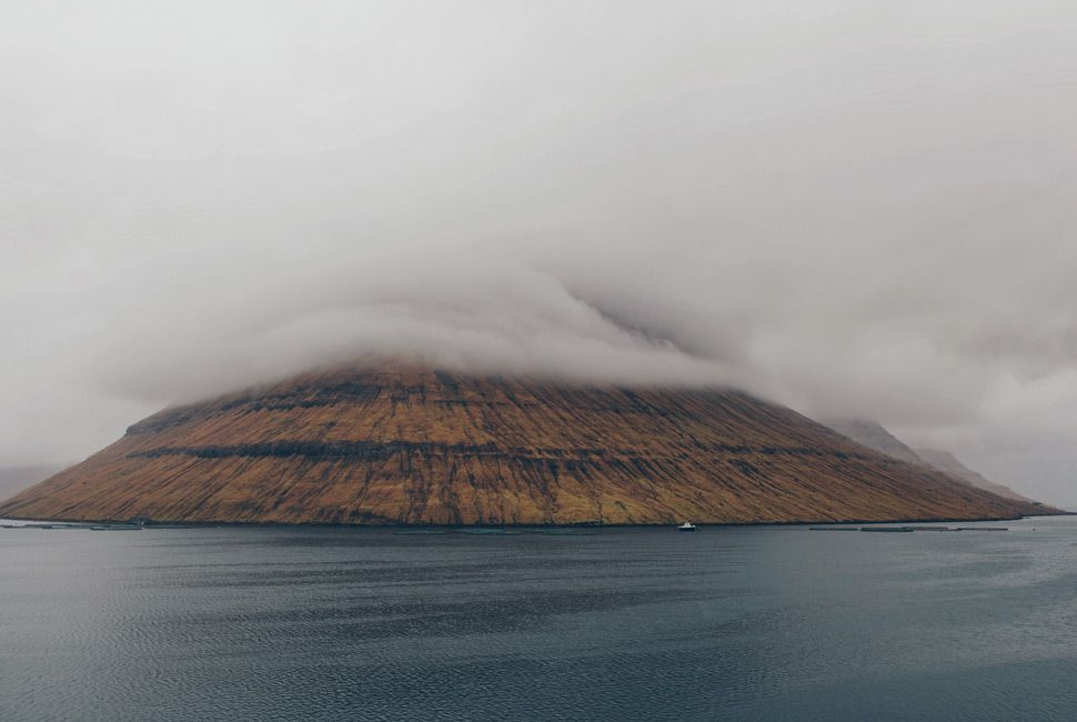 Faroe-Eclipse-Gear-Patrol-Slide-11