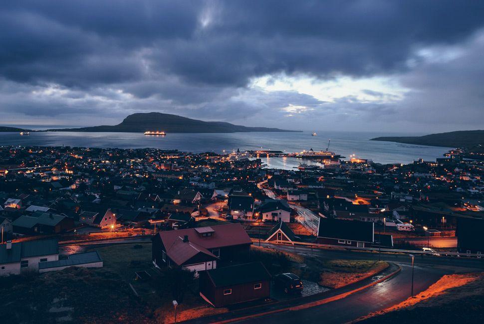 Faroe-Eclipse-Gear-Patrol-Slide-12