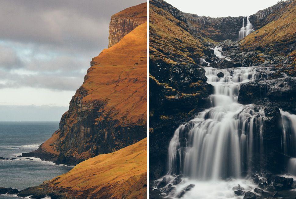 Faroe-Eclipse-Gear-Patrol-Slide-13