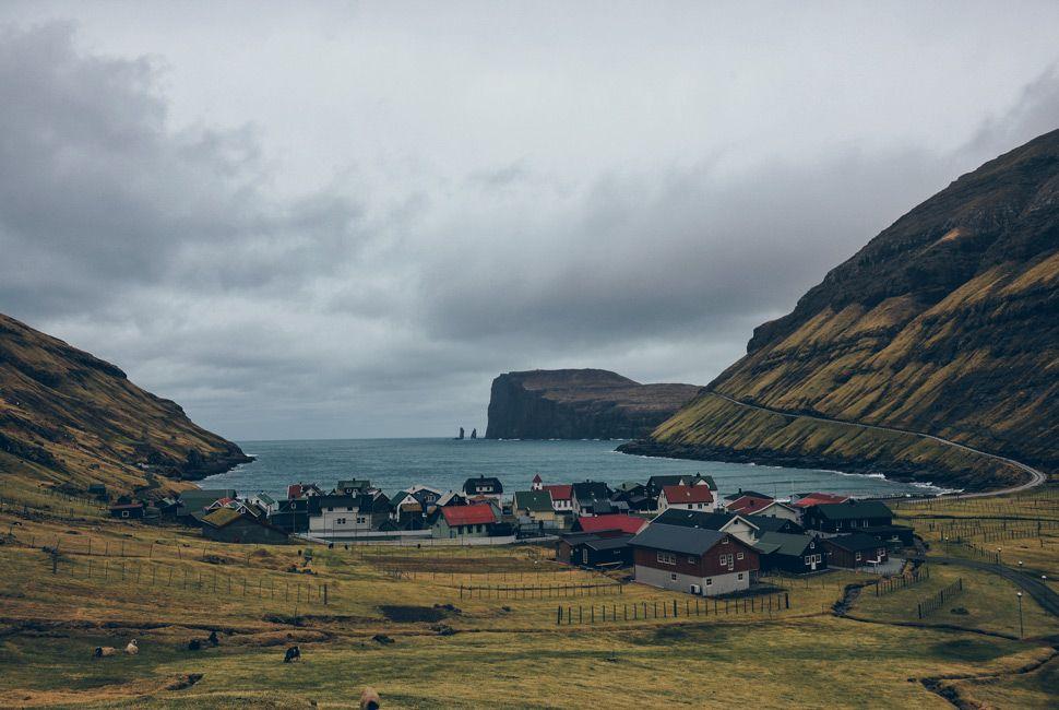 Faroe-Eclipse-Gear-Patrol-Slide-14