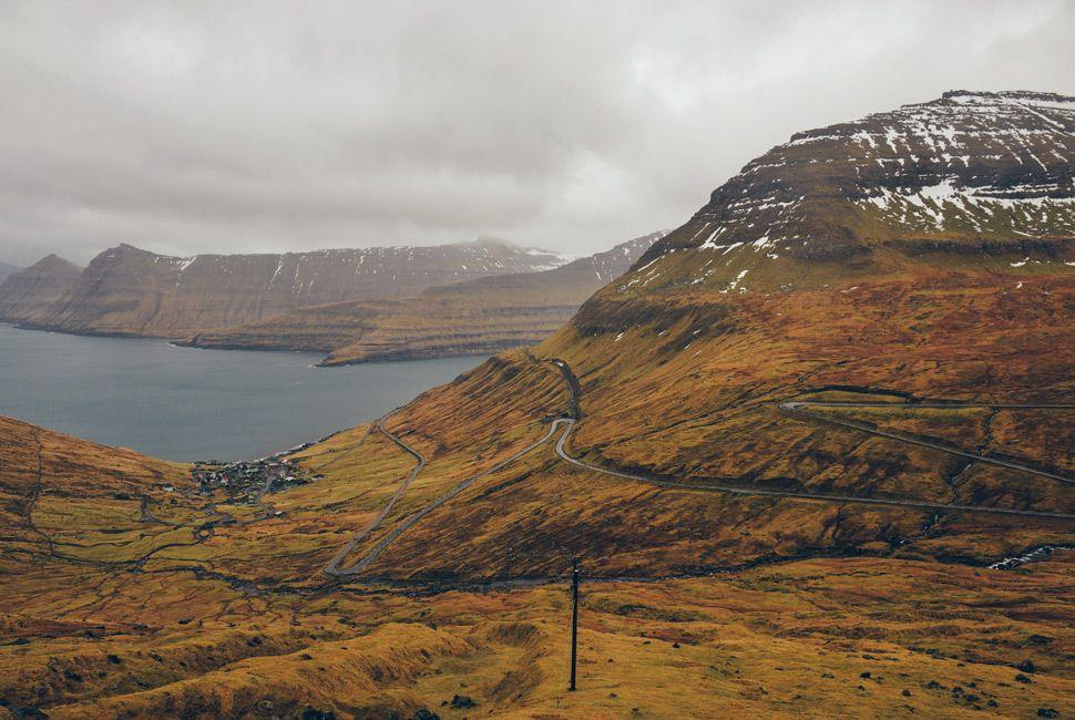 Faroe-Eclipse-Gear-Patrol-Slide-16