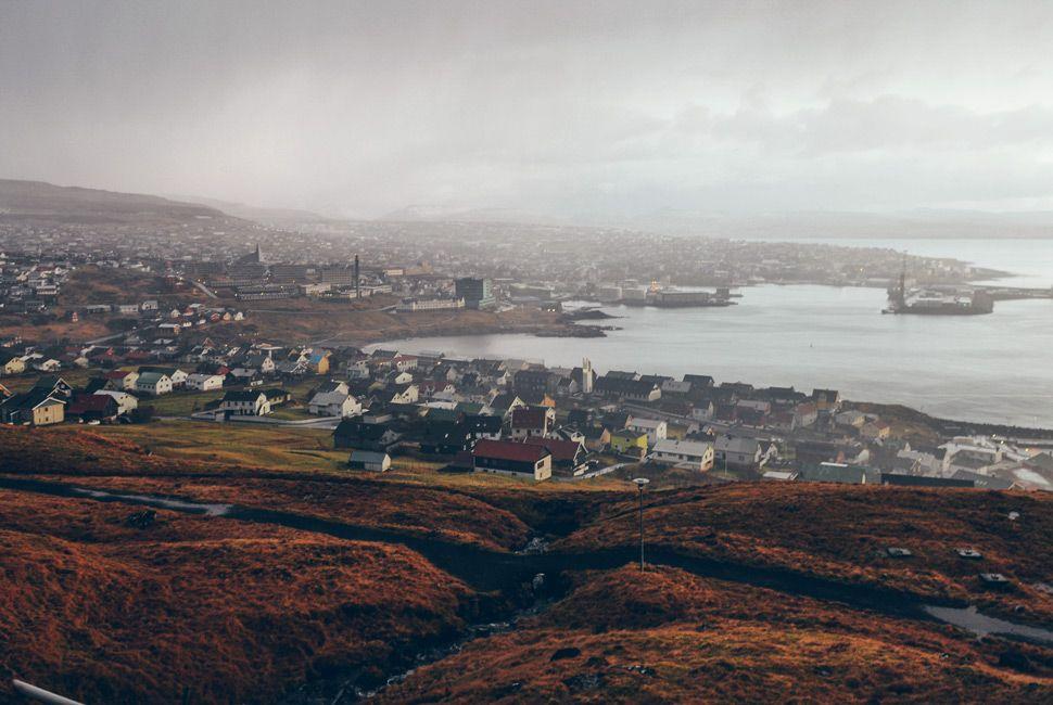Faroe-Eclipse-Gear-Patrol-Slide-17