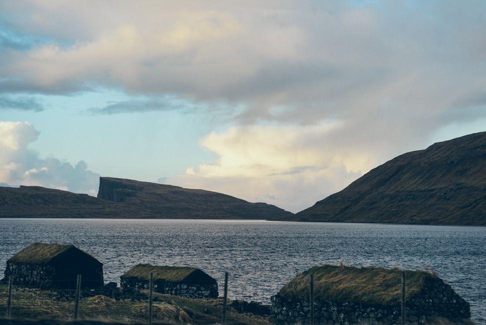 Faroe-Eclipse-Gear-Patrol-Slide-18