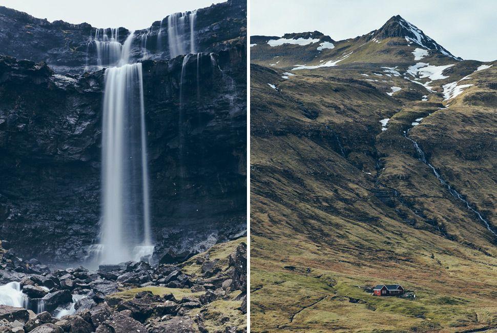 Faroe-Eclipse-Gear-Patrol-Slide-2