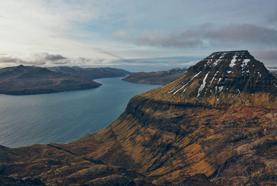 Faroe-Eclipse-Gear-Patrol-Slide-3