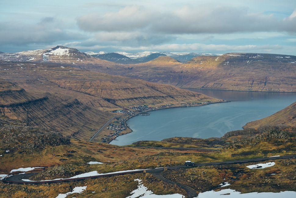 Faroe-Eclipse-Gear-Patrol-Slide-4