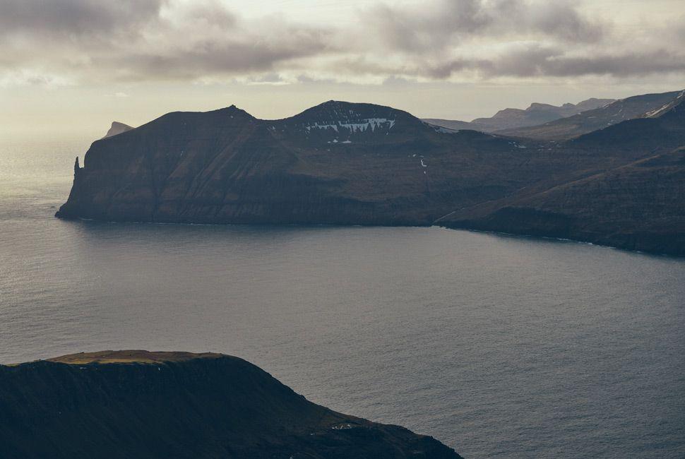 Faroe-Eclipse-Gear-Patrol-Slide-5