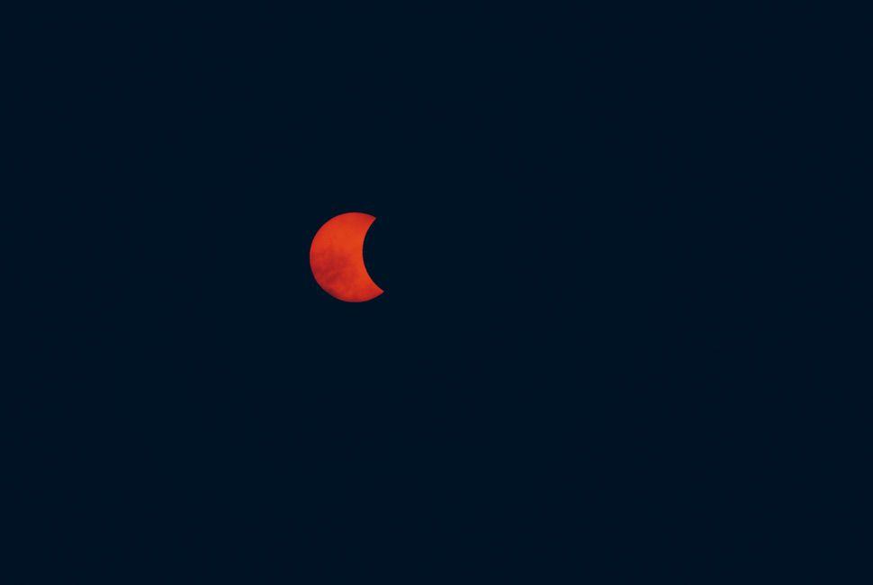 Faroe-Eclipse-Gear-Patrol-Slide-6
