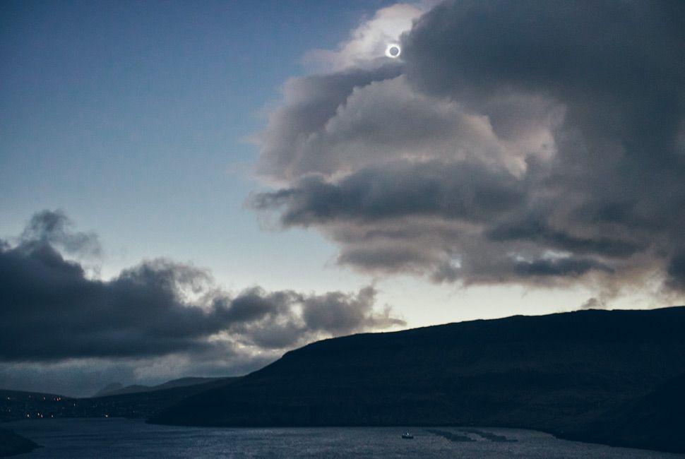 Faroe-Eclipse-Gear-Patrol-Slide-9