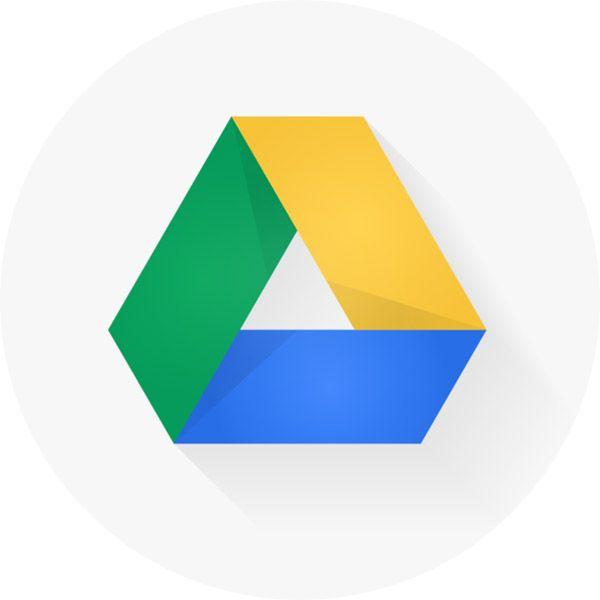 Google-Drive-Gear-Patrol