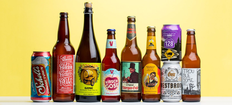 Gose-Beer-Gear-Patrol-Lead-1440