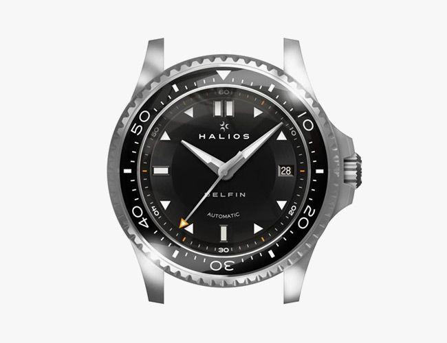 Halios-Delfin-Gear-Patrol