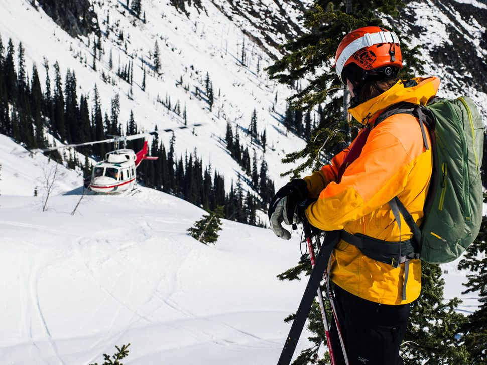 Heli-Skiing-Gear-Patrol-Slide-11