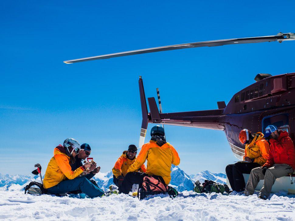 Heli-Skiing-Gear-Patrol-Slide-12
