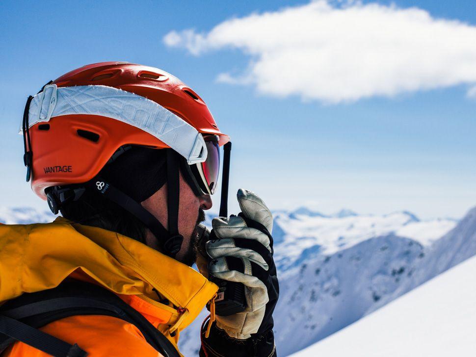 Heli-Skiing-Gear-Patrol-Slide-17
