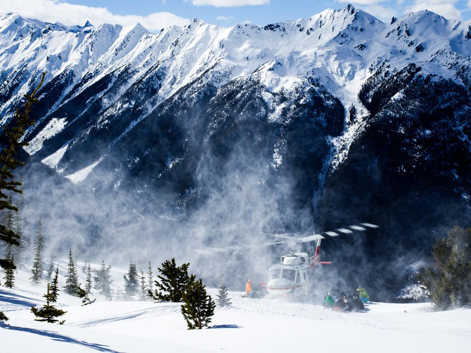 Heli-Skiing-Gear-Patrol-Slide-2